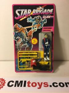 HASBRO-GI-JOE-ACTION-FIGURE-COUNTDOWN-STAR-BRIGADE-1993-MOC-carded