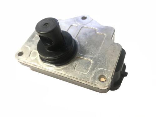 New Mass Air Flow Sensor MAF AFH50M-02C fits for Chevy Buick Pontiac