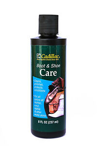 Cadillac-Boot-and-Shoe-Care-8-Ounces