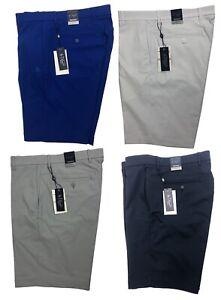 Original-Penguin-The-Easy-Short-Golf-Shorts-RRP-60-W32-W34-W36-W38