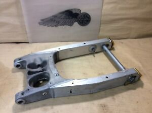 2002-ST4-Ducati-Swing-Arm-With-Axle-And-Adjusters