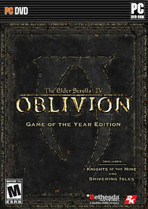 The-Elder-Scrolls-IV-Oblivion-Game-of-the-Year-Edition-PC-Take-2-Video-Game
