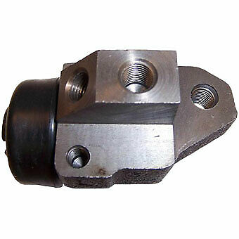 Protex Wheel Cylinder Assembly P6909