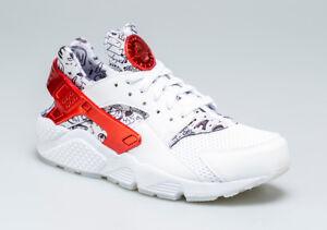 d5b3ba59e7c031 Nike Air Huarache Run QS Shoe Palace 25th Anniversary Size 14 ...