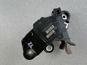 02G281-BOSCH-ALTERNATOR-Regulator-FIAT-Ducato-15-17-2-2-2-3-JTD