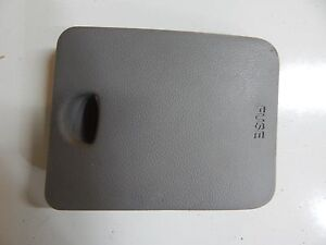 s l300 kia sedona ex 06 07 08 09 10 11 12 fuse box door cover lid panel fuse box door cover at bakdesigns.co