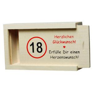 Geldkiste-aus-Holz-Geschenkverpackung-fuer-Geld-verschiedene-Anlaesse