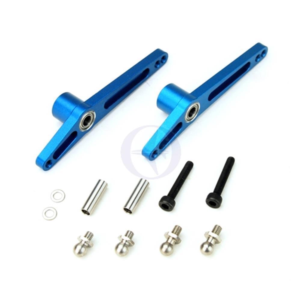 Mischerhebel blue R60 90  PV0630-L TRS®