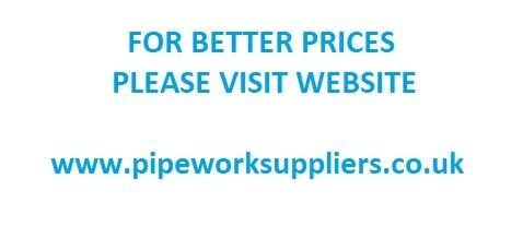 pipeworksuppliers