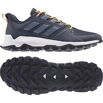 Adidas Herren Laufschuhe Kanadia Trail Training cloudfoam Traxion Outdoor ee8183   eBay