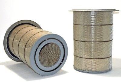 9677 Napa Gold Air Filter New  Wix Filter 49677