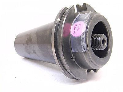 BT-50 USED SANDVIK CORO CAPTO BT50 BASIC HOLDER C5-390.58-50-040 Last ones!