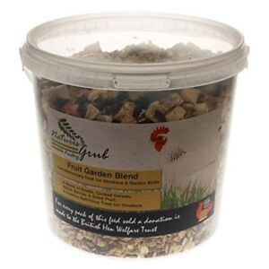Natures-Grub-Fruit-Garden-Blend-1-2kg