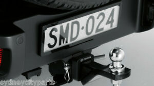 TOYOTA-FJ-CRUISER-TOWBAR-KIT-GSJ15-FROM-AUG-2012-gt-NEW-GENUINE-ACCESSORY-KIT