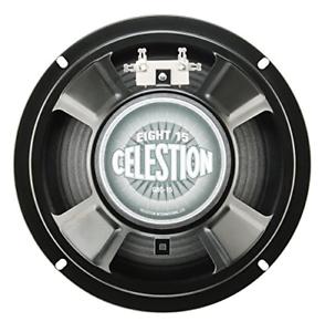 Celestion-Eight15-4-Guitar-Speaker-8-inch-4-ohm-15watt