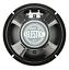 Celestion-Eight15-4-Guitar-Speaker-8-inch-4-ohm-15watt thumbnail 1