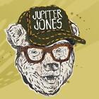Jupiter Jones von Jupiter Jones (2011)