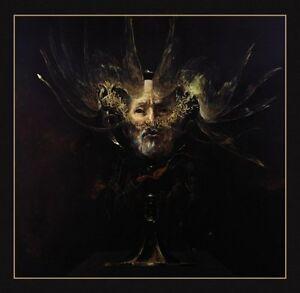 Behemoth-The-Satanist-CD