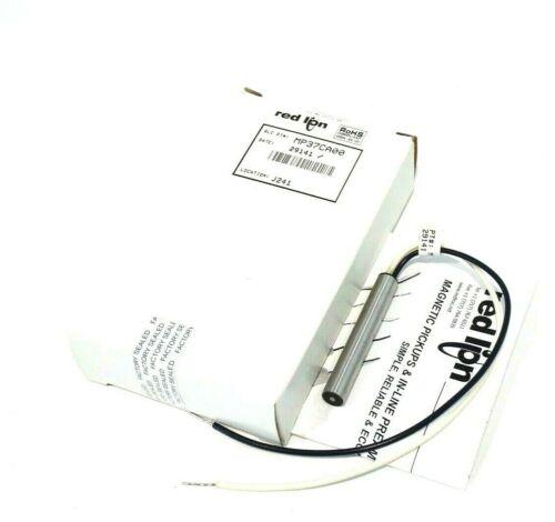 NEW RED LION CONTROLS MP37CA00 MAGNETIC SENSOR