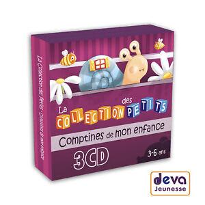 Comptines-de-mon-enfance-Coffret-3-CD