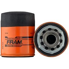 NEW Fram PH7317 Engine Oil Filter - Spin-on Full Flow CASE OF 12