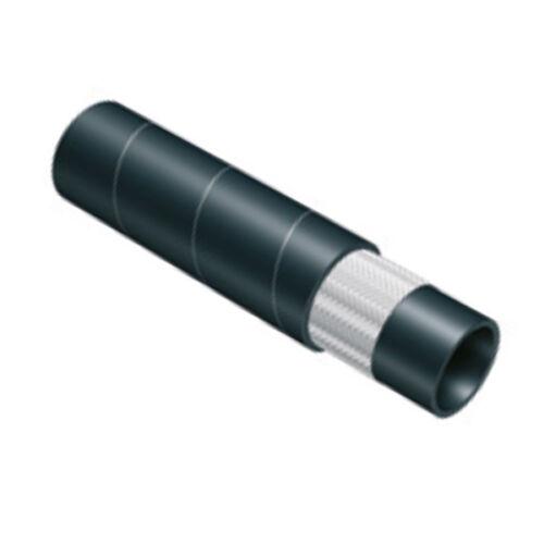 R6 Multipropósito combustible/aceite/PowerSteering/Anticongelante/manguera hidráulica