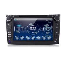 for 2007-2013 Toyota Corolla 8' 2 DIN Car Stereo Radio DVD Player+GPS-Navi BT TV