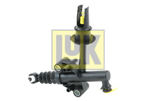 Clutch-Master-Cylinder-fits-OPEL-VIVARO-B-1-6D-2014-on-LuK-4422383-93450545-New