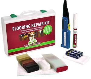 Picobello Flooring Repair Kit Laminate, Picobello Laminate Flooring Repair Kit