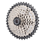 NEW-BOLANY-8-Speed-MTB-Road-Bike-Cassette-11-25T-32T-36T-40T-Fit-Shimano-amp-SRAM thumbnail 3