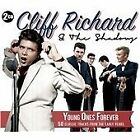Cliff Richard - Young Ones Forever (2012)