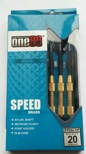 One80-Speed-Steel-Tip-Brass-Darts-20g