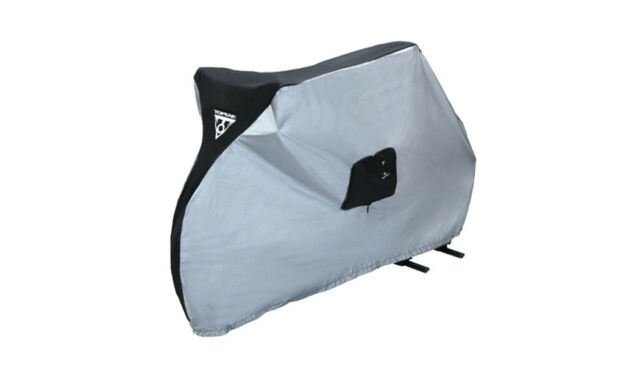 Topeak Bicycle Cover for Road bike