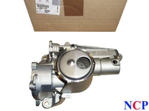 Mini R55 R56 R57 R58 R59 one Cooper Cooper S /& JCW 1.4 1.6 THP EP3 EP6 pompe à huile