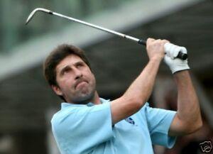 Jose-Maria-Olazabal-Golf-10x8-Photo