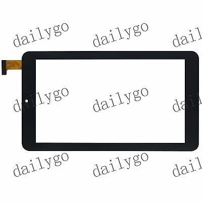 For estar mercury mid7308w mid7308B 7 inch tablet pc Touch Screen tested good