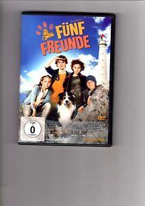 Fuenf-Freunde-2012-DVD-n942