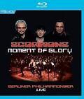 Moment Of Glory (Bluray) von Scorpions (2017)