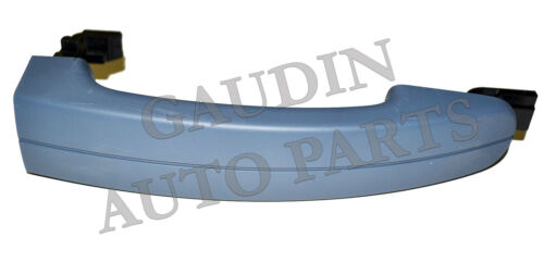 FORD OEM 12-16 Focus-Outside Exterior Door Handle CV6Z5422404CA