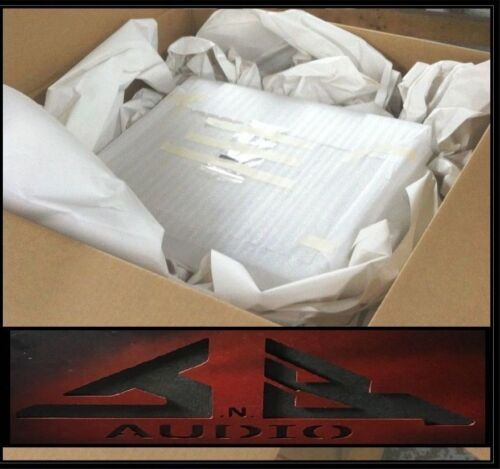 """Pioneer PL516 PL518 PL 516  PL 518   /""""NEW/""""  JnB Audio Dust Cover = Made in USA ="""