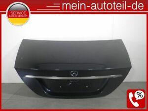 Mercedes-C219-Heckklappe-W219-CLS-2197500075-2197500075-A2197500075-A219-750-D