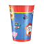 PAW-PATROL-Birthday-Party-Range-Tableware-Supplies-Balloons-Banners-Decorations miniatuur 4