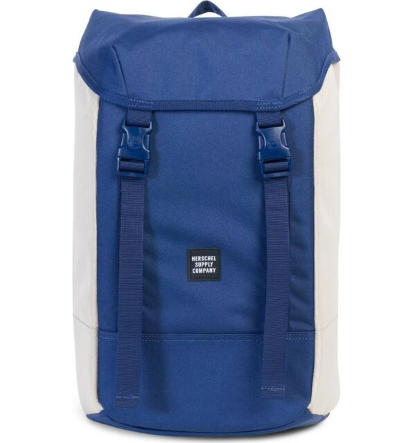 1df593adfcc Herschel Supply Co. Iona Backpack Twilight Blue Pelican. +.  50.00Brand New.  Free Shipping