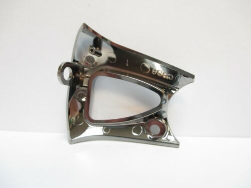 1 Shimano Spinning Reel part-RD12424 Stella 8000SW Caution Hold Support Garde