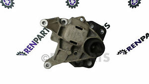 Renault-Clio-I-1991-1998-1-2-8v-N-S-Passenger-Side-Top-Gearbox-Mount-11207