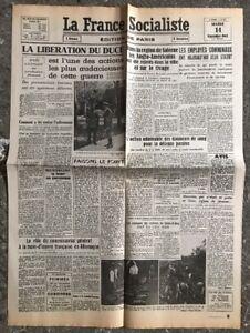 N3-La-Une-Du-Journal-La-France-Socialiste-14-Septembre-1943