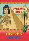 Joseph's Jotter by Ro Willoughby (Paperback, 2005)