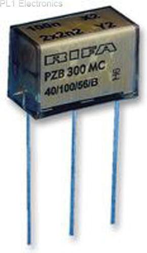 Black /& Decker ST5530CM ST5530 filaire Strimmer ® /& City Mower 550 W 240 V