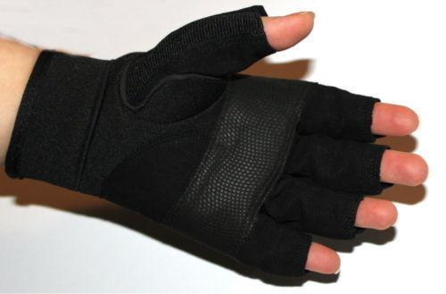Segelhandschuh Segelhandschuhe Short Sailing Glove Short Segelhandschuhe Segeln Regatta kurz S M L XL abf432