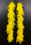 thumbnail 13 - 6 Foot Long Feather Boas - Over 20 Colors - Best Price - Fast Shipping!